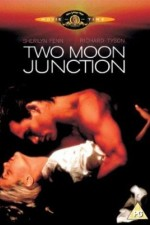 Watch Two Moon Junction (1988) Online Full Movie Free