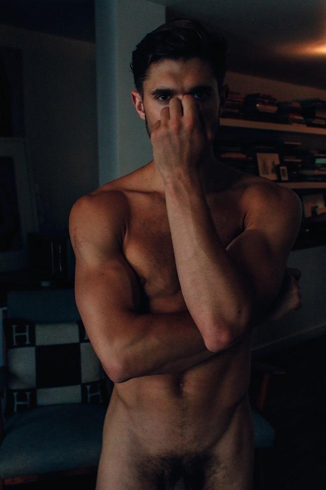 Shane diesel porn pics