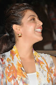 Kajal Agarwal latest photos-thumbnail-4