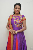 Suma photos from Shivam audio release-thumbnail-9