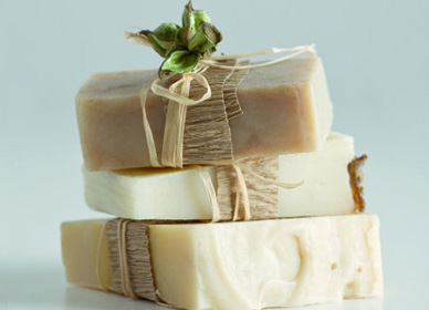 Spendo meno sapone naturale fatto in casa quello che bisogna sapere - Sapone liquido fatto in casa ...