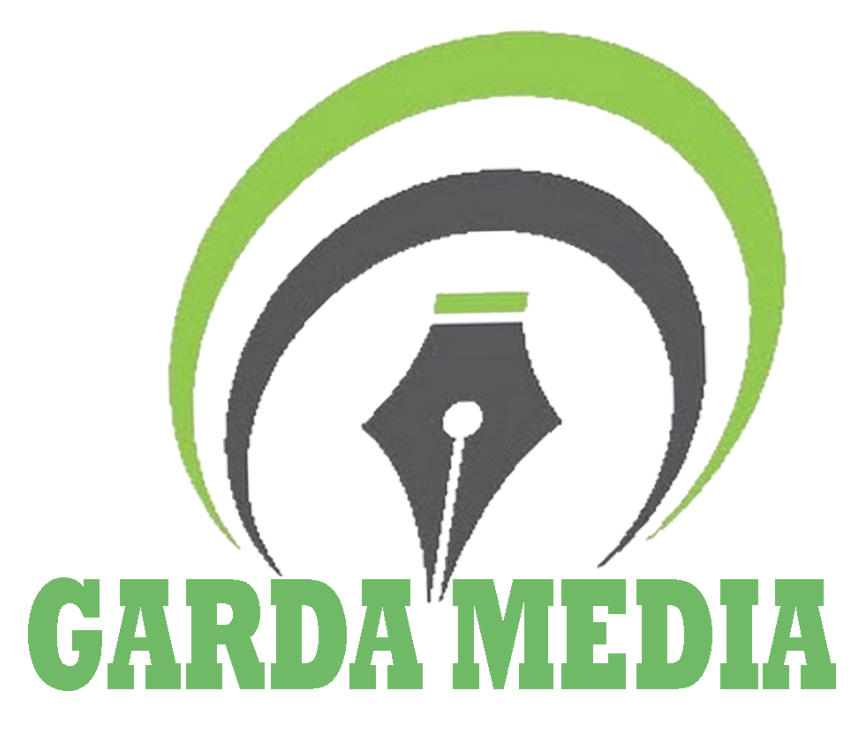 Garda Media USU