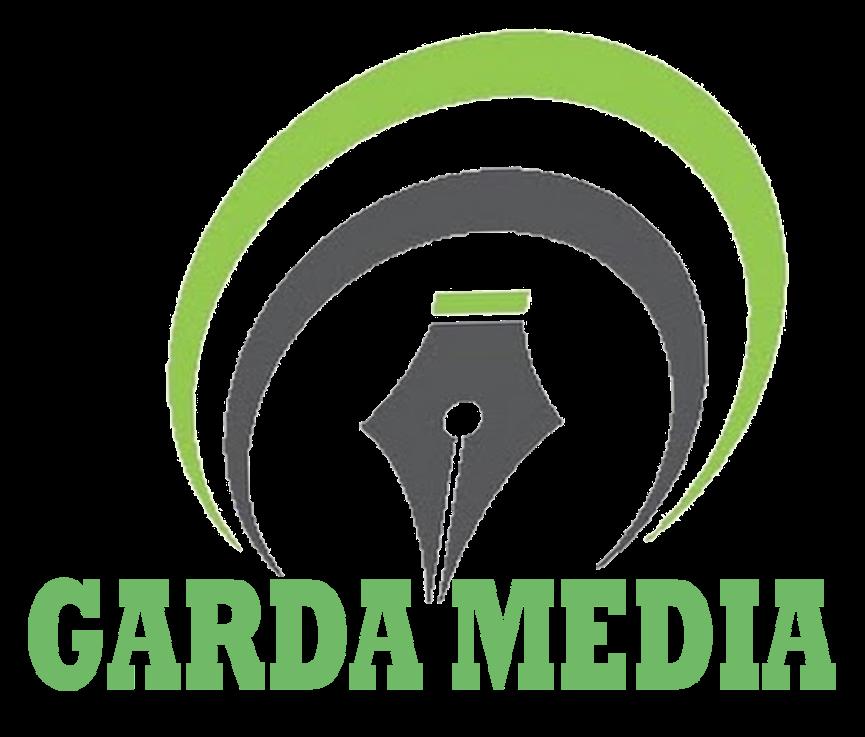 Garda Media USU