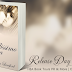 Release Day Blitz: Bellissimo Lotta by Leigh Ann Lusnford