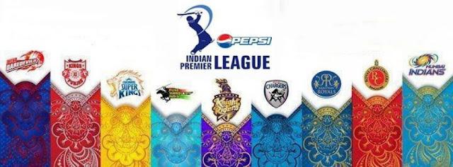 IPL 6 Teams Sponsors,Umpires Sponsor in ipl6 2013,IPL 6 2013 ,IPL 6 teams,Mumbai Indians new shirt sponsor,IPL6 2013 IMAGES,IPL6 STATS