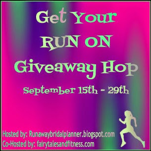 Join the next Giveaway Hop