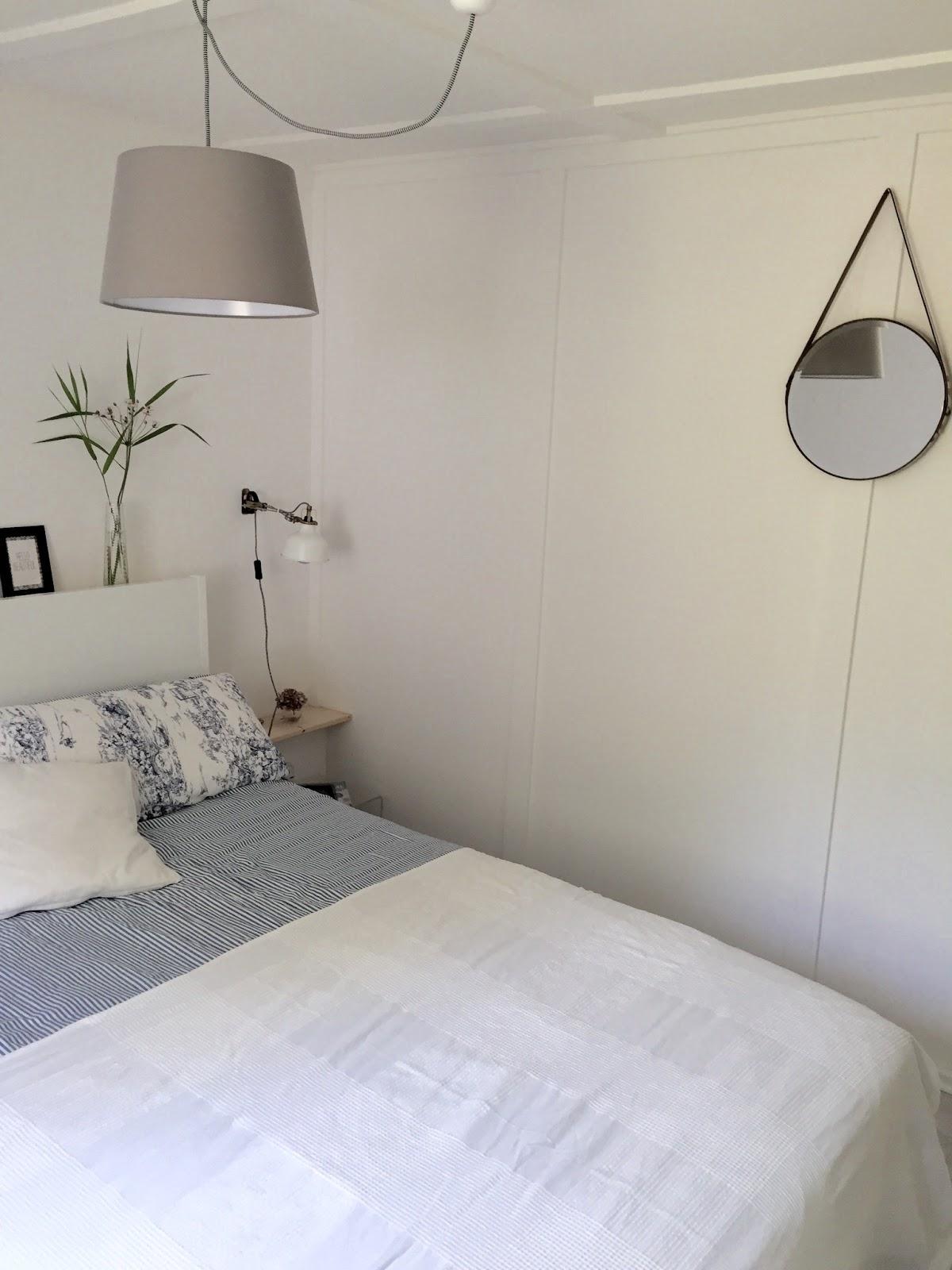 Lauxhaus Unser Schlafzimmer Vorher Nachher Schlafzimmer Vorher Nachher