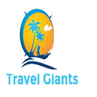 Travel Giants