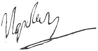 firma.napoleone