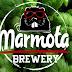 Vem aí a Marmota Brewery