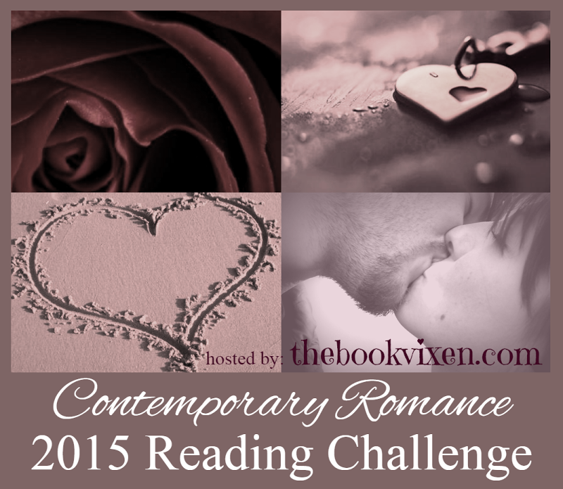 http://www.thebookvixen.com/2014/11/sign-up-2015-contemporary-romance.html