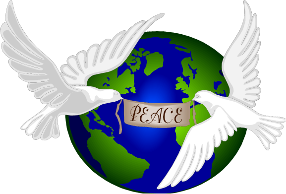 paz_y_guerra-352110843.png