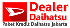 Dealer Daihatsu Jakarta Hub.  08129456164 WA 081510104464