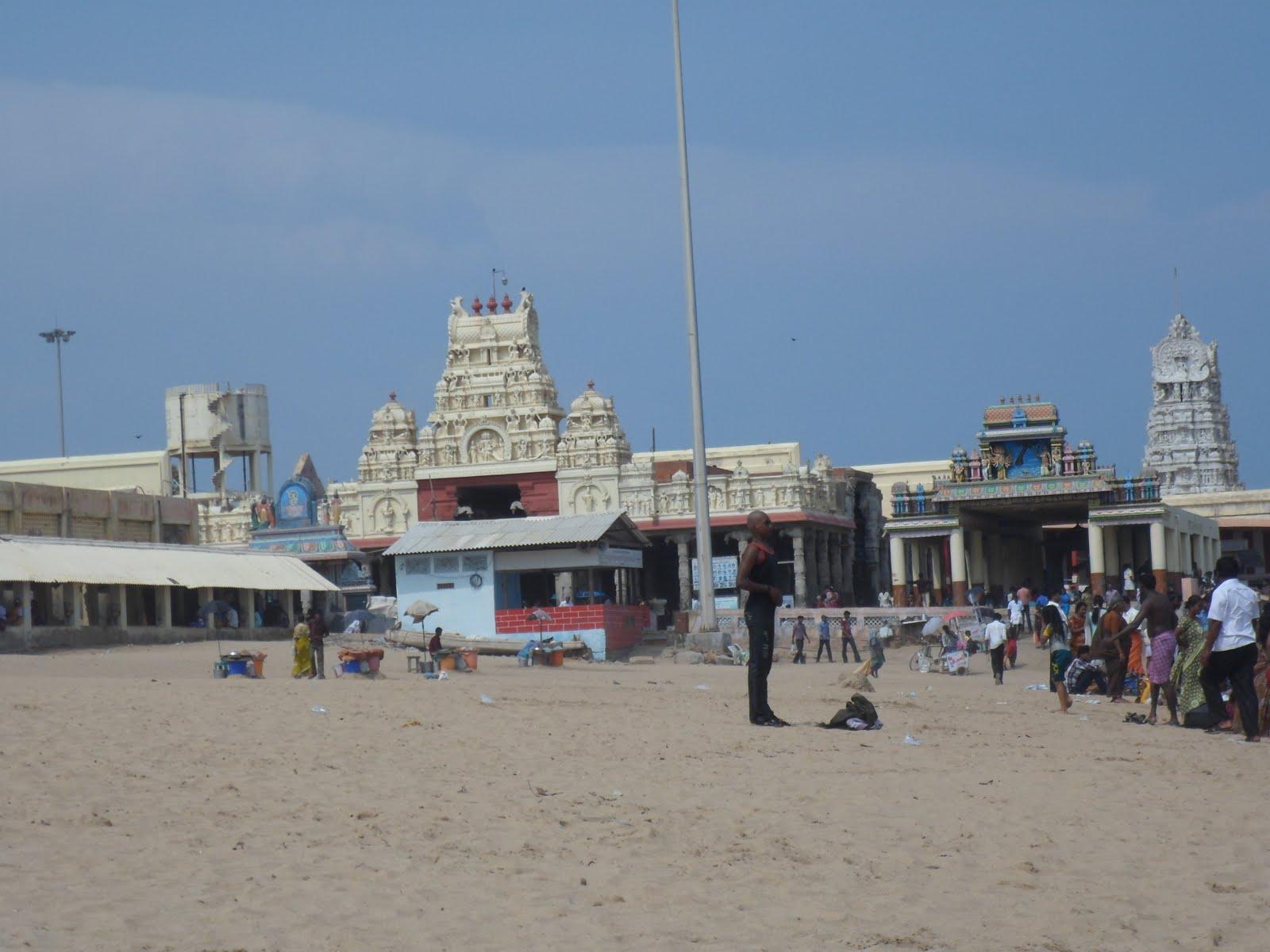 செந்தூர் அழகா...1 SAM_0606