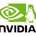 How To Install The nVidia Linux Display Driver 295.49 Under Ubuntu 12.04/11.10
