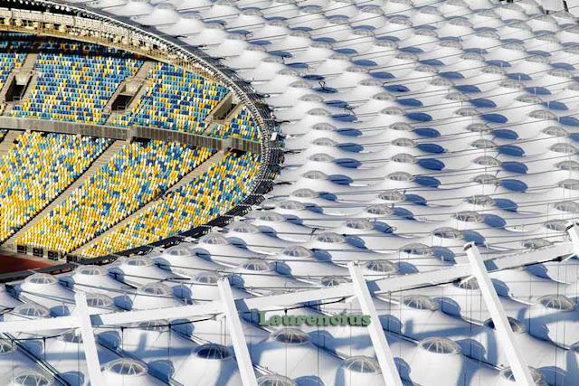 Foto_olympic_stadium_kiev_ukraina_6