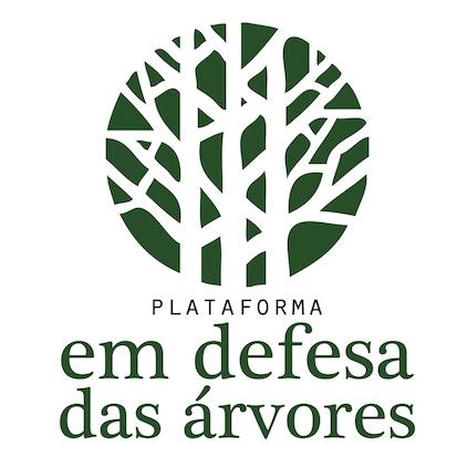 As Árvores de Lisboa têm defesa: