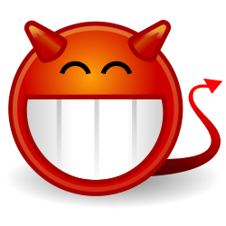 Iconos Chat Facebook