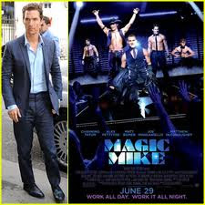 watch Magic+Mike+full+movie+free