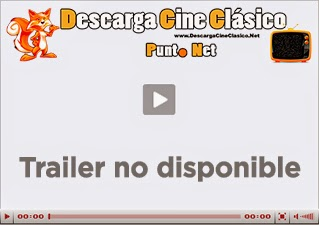 Trailer no disponible