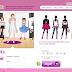 Ganhe roupas Barbie no Stardoll