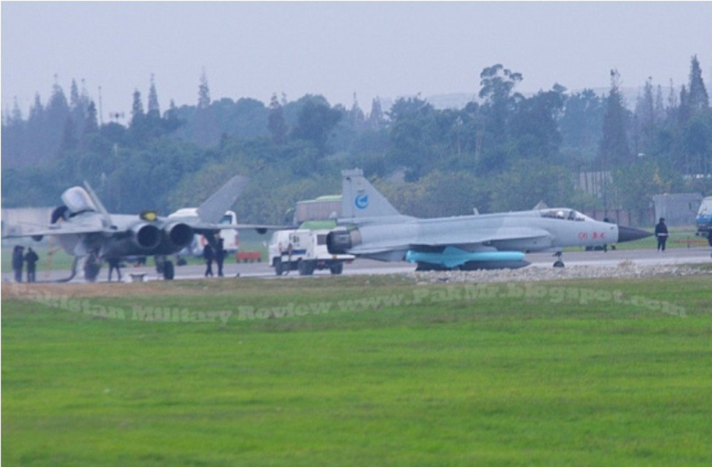 JF 17 Block 2 http://pakmr.blogspot.com/2011/12/jf-17-thunder-j-20-mighty-dragon.html