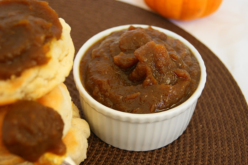 butter pumpkin butter pumpkin butter i pumpkin butter d i y pumpkin p ...