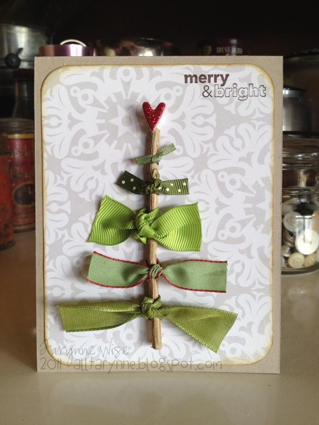 Merry+%2526+bright