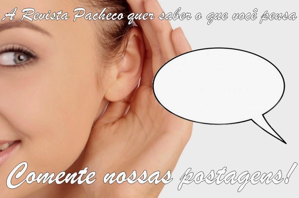 http://www.revistapacheco.com/2014/12/a-revista-pacheco-quer-saber-o-que-voce.html