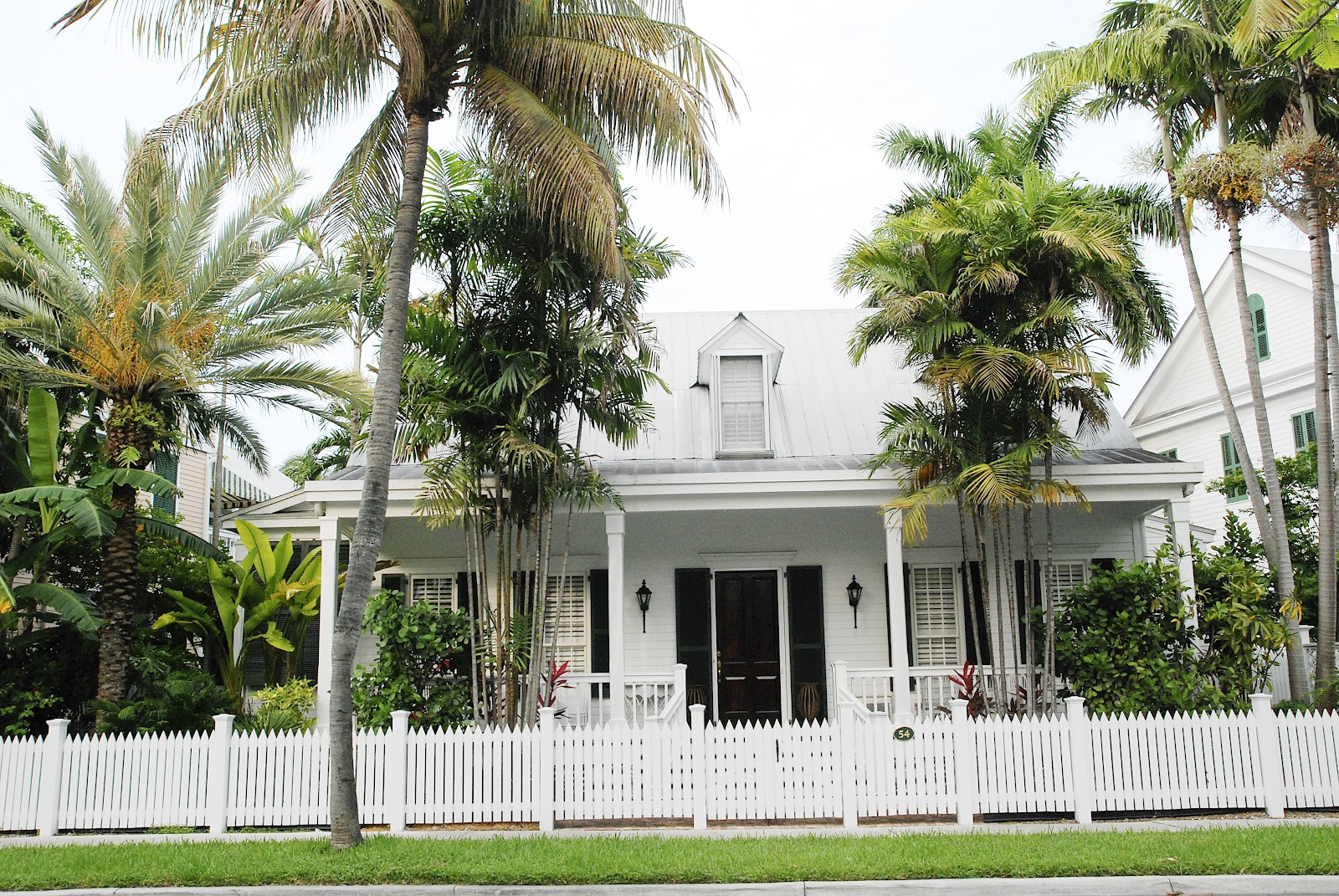Interior design key west architecture for Key west style architecture