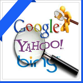 Submit Url Add Sites Top Searchengines Free