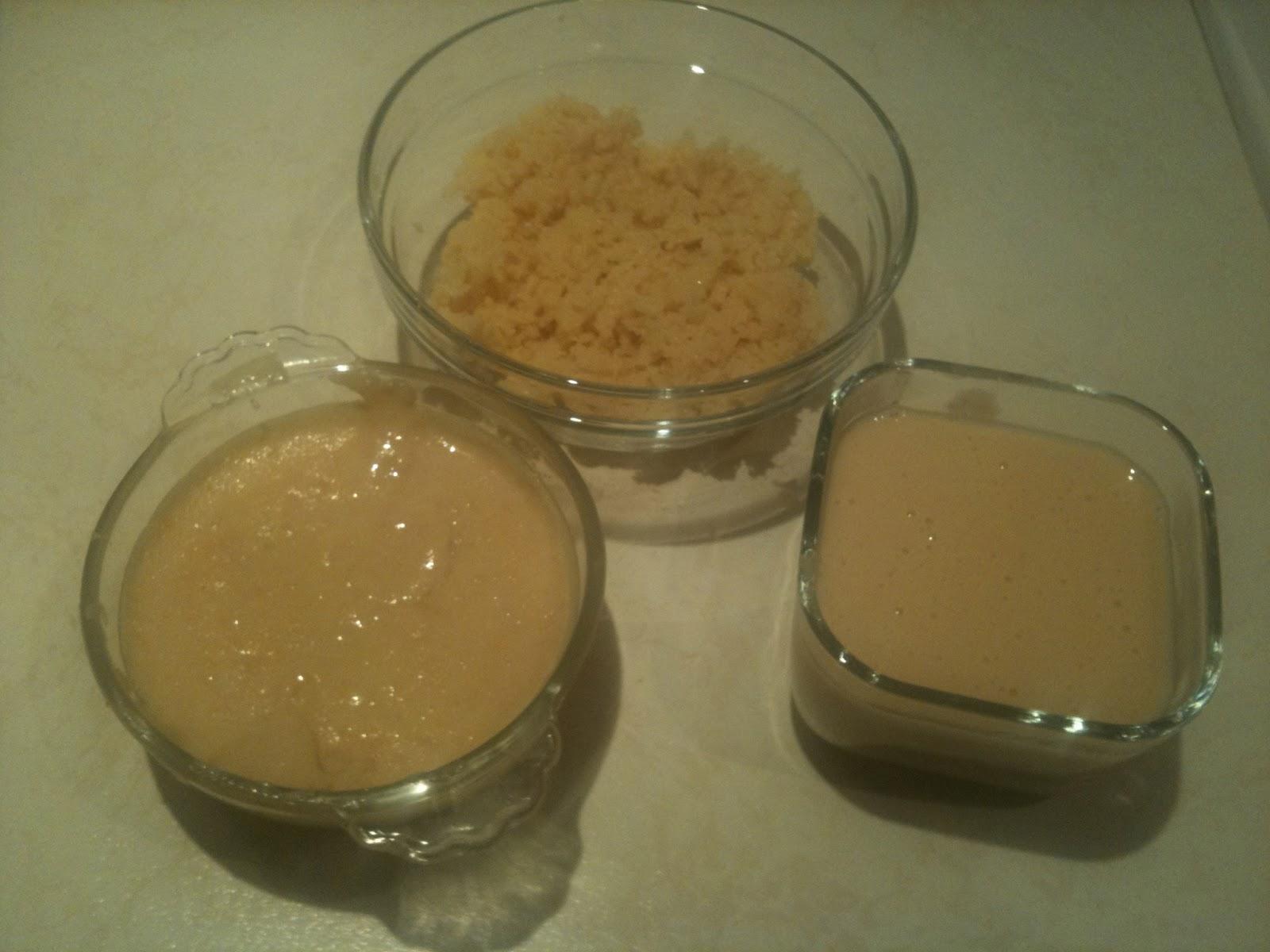 Dönüş bir diyet süt ürünüdür. Yağsız süt ev yapımı süzme peynir yemek tarifi