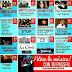 Musica la FIL Arequipa 2014 -  26 de noviembre al 08 diciembre