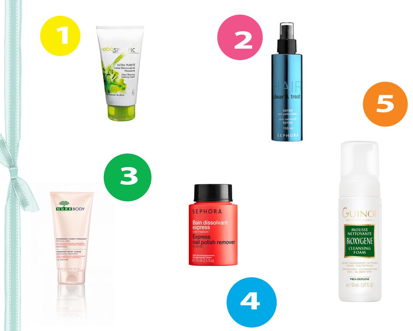 cinq-produits-beaute-testes
