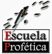 Escuela Profética
