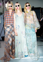 1990 Fashion Trends