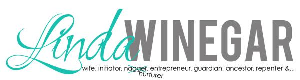 LindaWinegar.com #LDS #Wife #Mother #Entrepreneur #Freebies #Printables
