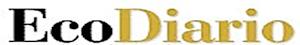 EcoDiario