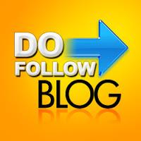 Mendapatkan Backlink dari Komentar Blog Dofollow