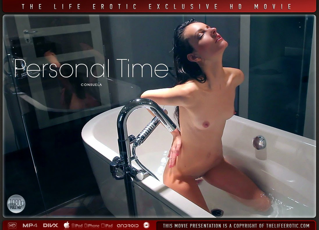 SGEkXAD0-24 Consuela - Personal Time (HD Video) 09230