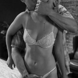 giochi di sex film piu erotico