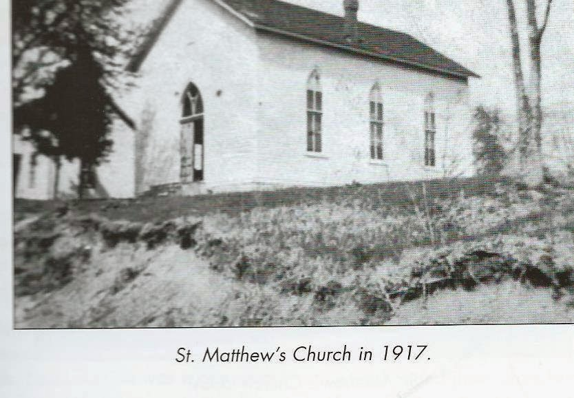 170th Anniversary