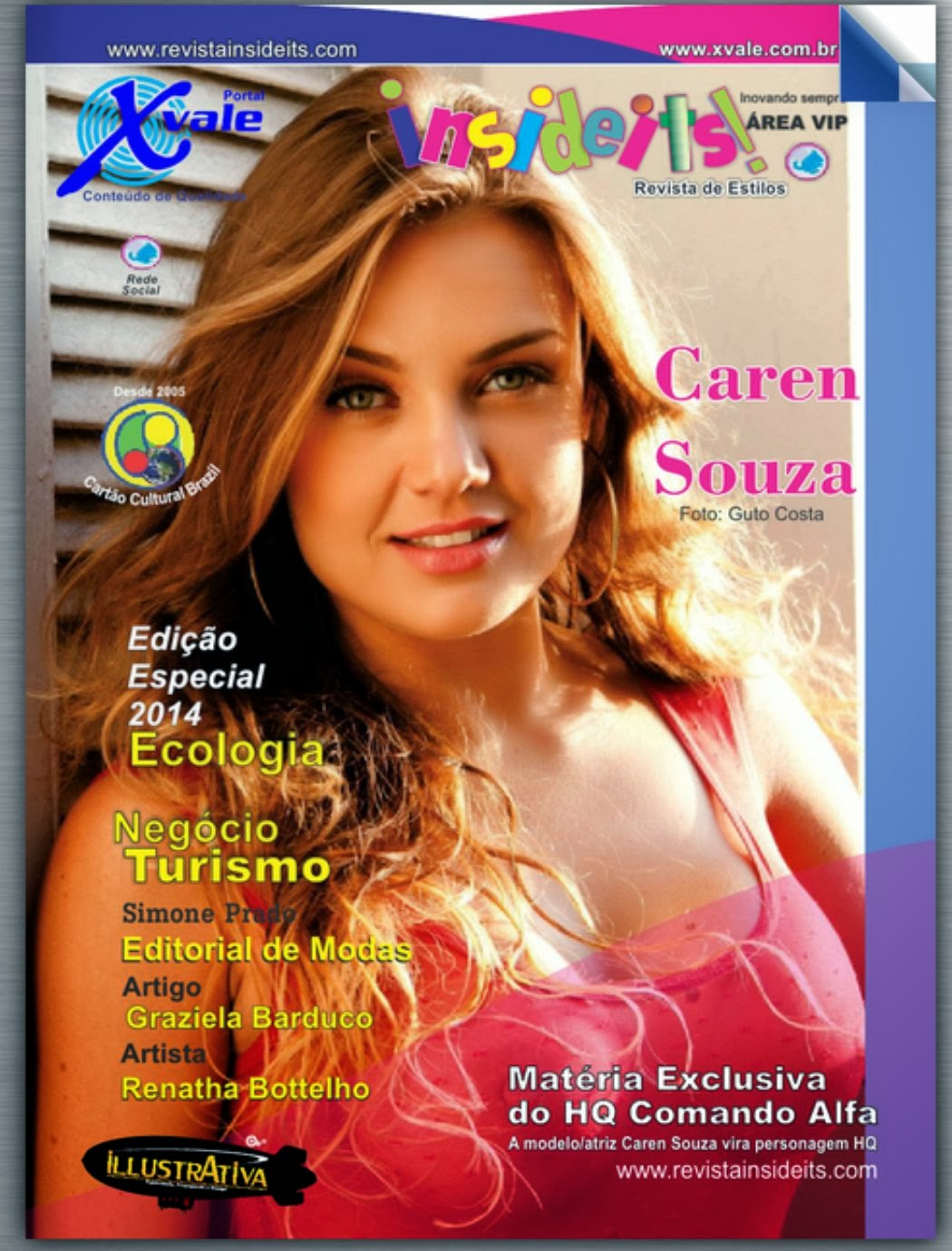 http://www.youblisher.com/p/812068-RevistaInsideIts2014/