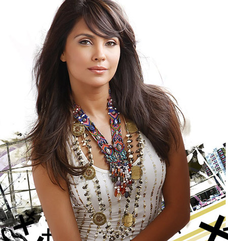 lara dutta wallpapers. Celebrity: Lara Dutta