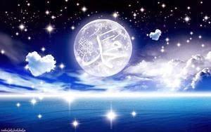 Kisah Mengharukan Nabi Muhammad dan Kedua Cucunya