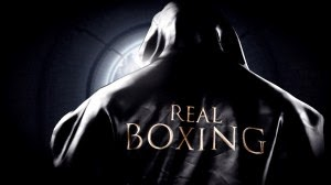 Real Boxing 1.9.0 Apk Data Mod Unlimited Money
