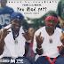 """Audio:  Turk ft Lil Wayne """"U Mad Yet"""""""