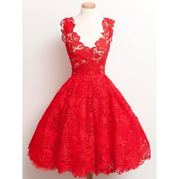 http://www.dresslily.com/plunging-neck-sleeveless-solid-color-lace-dress-product964148.html