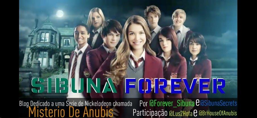 Sibuna Forever