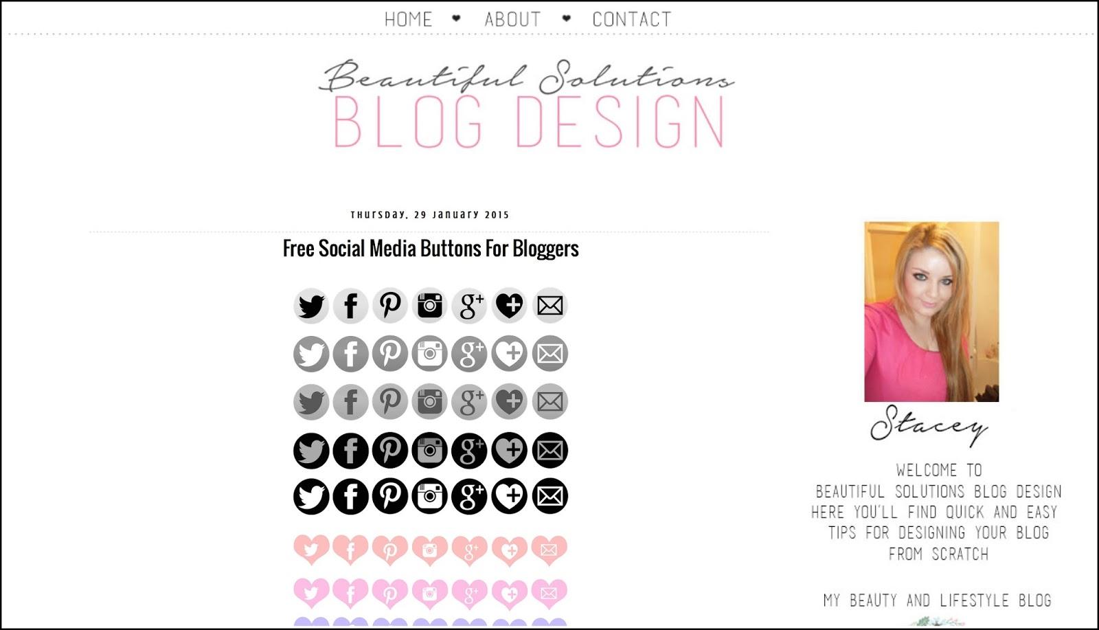 www.beautifulsolutionsblogdesign.blogspot.co.uk